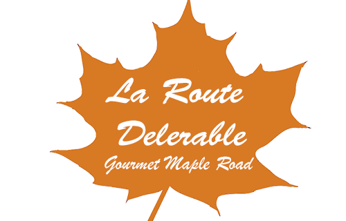 Gourmet Maple Road