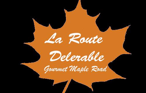 Gourmet Maple Road